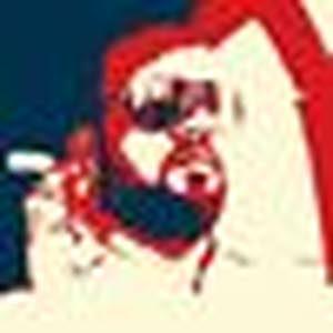 Khaled Iam