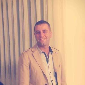 Mahmoud .