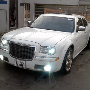 2010 Used Chrysler 300C for sale