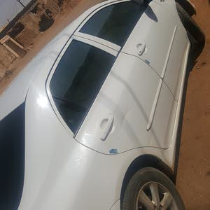 For sale Toyota Corolla car in Khartoum