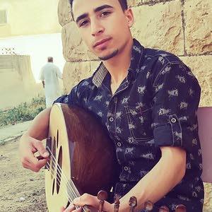 Mohamed khayrat