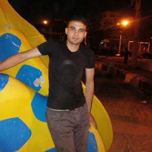 Safe Azzam