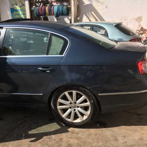 2009 Volkswagen for sale