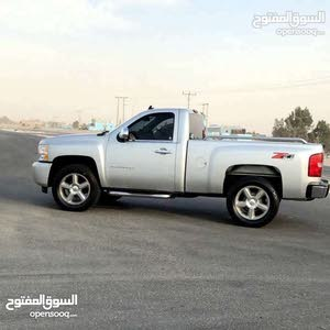 Chevrolet  2011 for sale in Amman