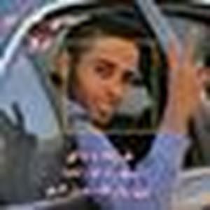 خالد الجماعي