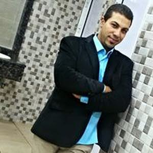 ياسر الرمحي