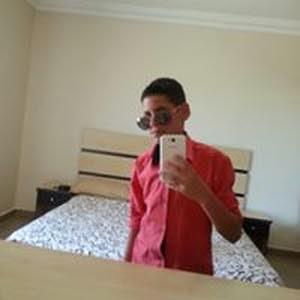 Ehab Albalawe
