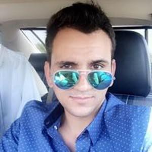 mohammed mryan