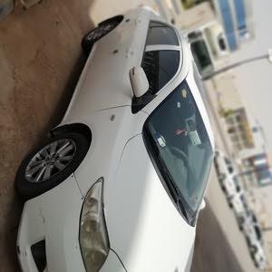 10,000 - 19,999 km mileage Toyota Corolla for sale
