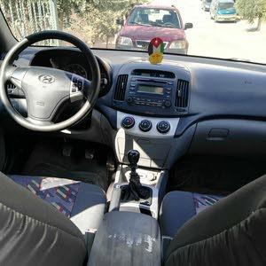 2009 Hyundai Elantra for sale