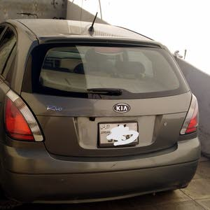 Best price! Kia Rio 2007 for sale