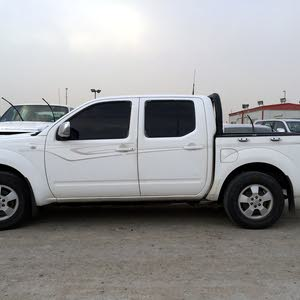 2008 Nissan Pickup for sale