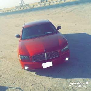 Dodge CharGer HEMI R/T