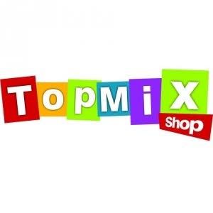 TopMixShop TopMixShop