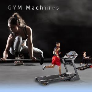 sport gym .ae .ae