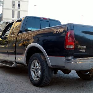 Ford F-150 2009 for sale in Tripoli