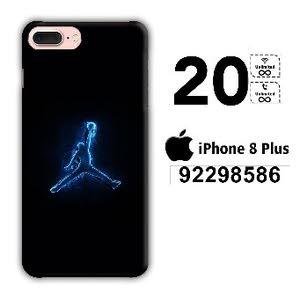 Apple iPhone 8 Plus Mobiles Prices & Specs in Kuwait 2019