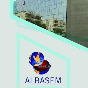 albasem company