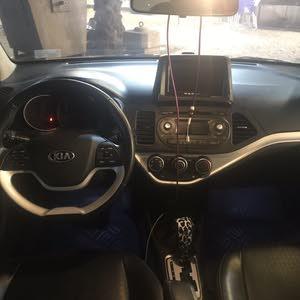 Best price! Kia Picanto 2016 for sale