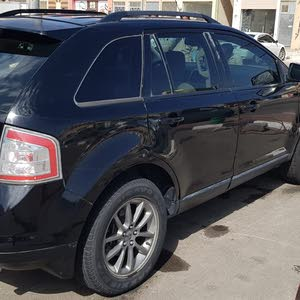 Ford Edge car for sale 2008 in Kuwait City city