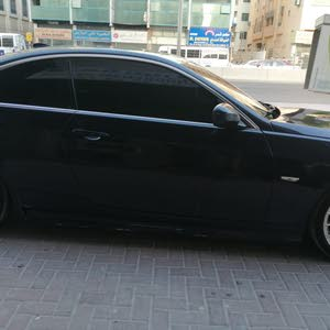 bmw 335 2009 with hama system and certified for ecstatic system
