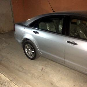Available for sale!  km mileage Chevrolet Caprice 2012