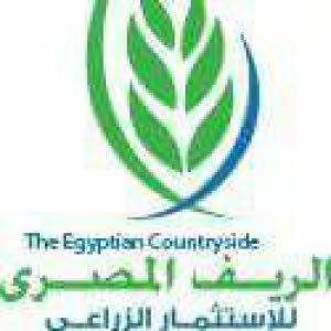 خالد الهوارى