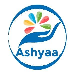 Ashyaa أشياء