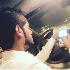 احمد الصوافي