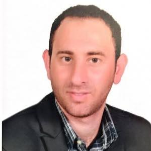 عمر سالم ابو غزله