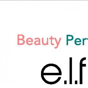 Beauty Perfect