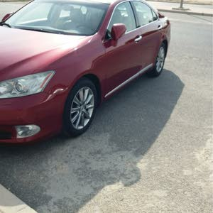 Lexus ES 2010 For Sale