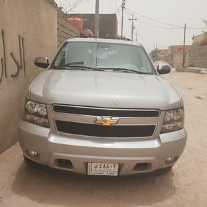 Chevrolet Tahoe for sale in Basra