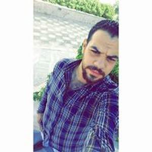 Mostafa Abo Shanab