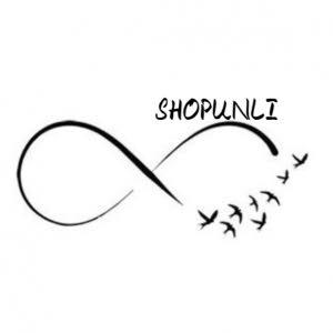 shopunli