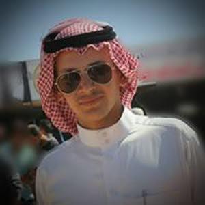 ابو زايد النعيمي