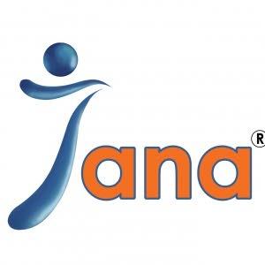 Jana International Co.