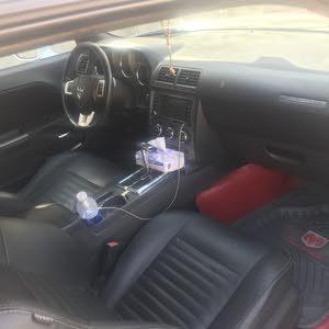 Dodge Challenger Used in Basra