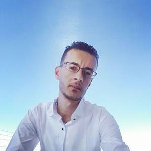 محمد ابو دقه ابو دقه