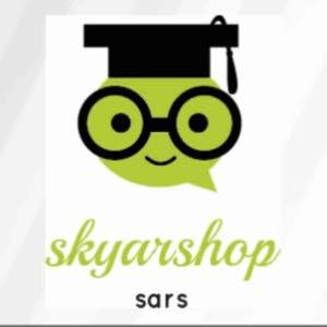 skyarkw