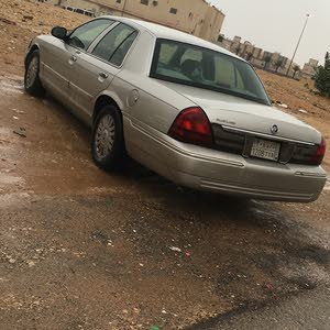Available for sale! 160,000 - 169,999 km mileage Ford Crown Victoria 2008