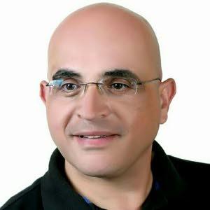 mohannad masha'al