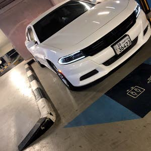 2018 Dodge Charger for sale at best price