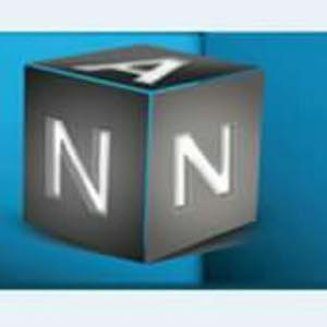 NAN BOX خدمات هندسية متكاملة
