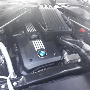 150,000 - 159,999 km BMW X5 2008 for sale