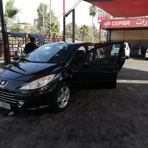 2006 Used Peugeot 307 for sale