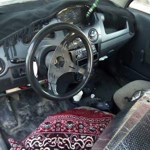 2006 Chevrolet Silverado for sale