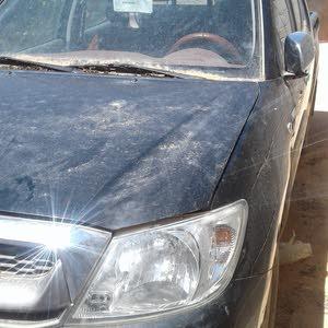 Toyota Hilux New in Bani Walid