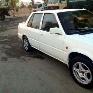 Civic 1984 - Used Manual transmission