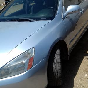 Available for sale! 150,000 - 159,999 km mileage Honda Accord 2006